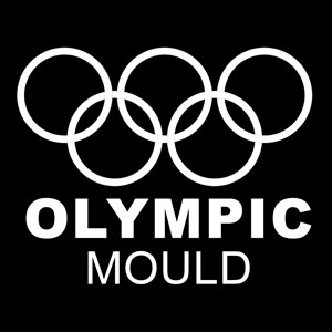 Olympic Mould