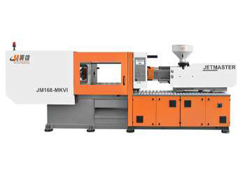 injection-machine-chen-hsong-1